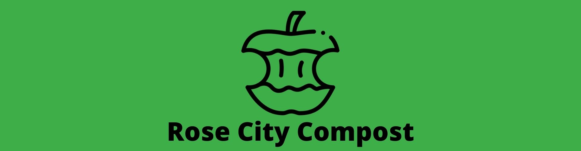 http://www.rosecitycompost.com/wp-content/uploads/2020/11/Rose-City-Compost.jpg